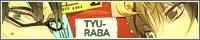 TYU-RABA
