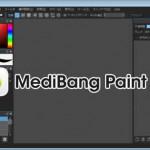 medibang_paint02