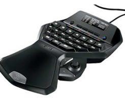 left-device9