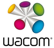 wacom-logo-top